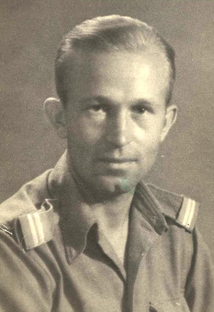 Jan Gryźlak