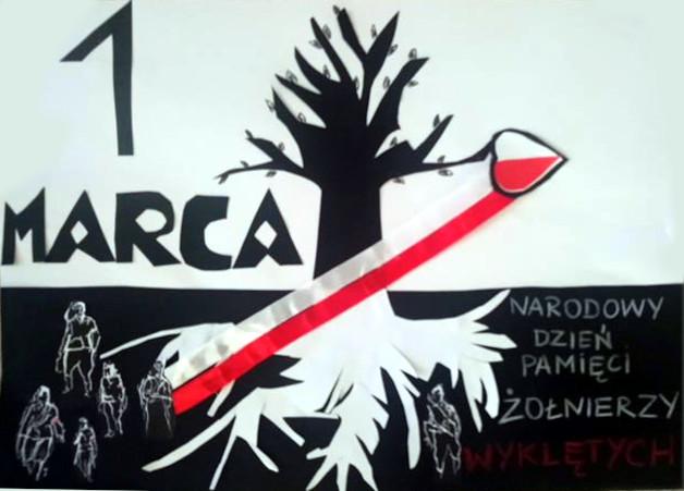 Karol Gasienica Luszczyk 1 2