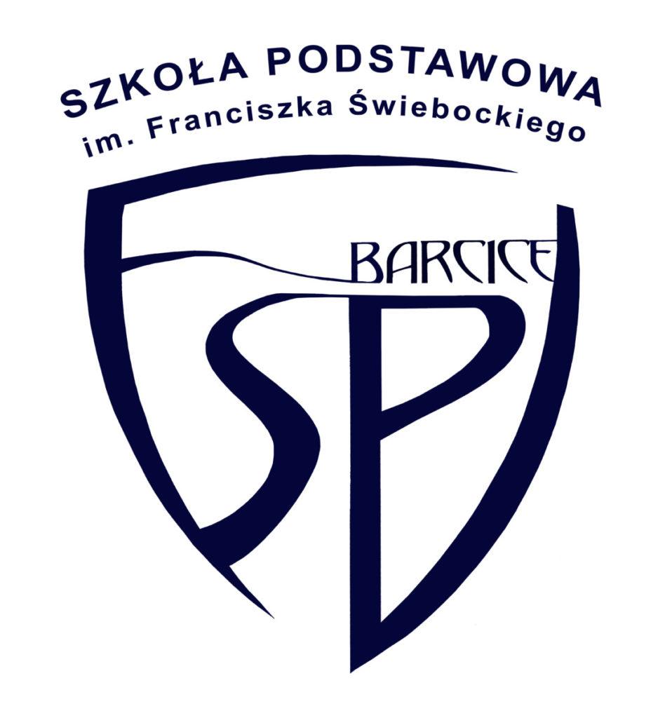 Logo Kolor Niebieski ZBialym Tlem 1